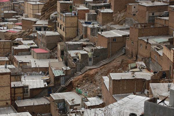 بازآفرینی شهری به نسخه بومی احتیاج دارد