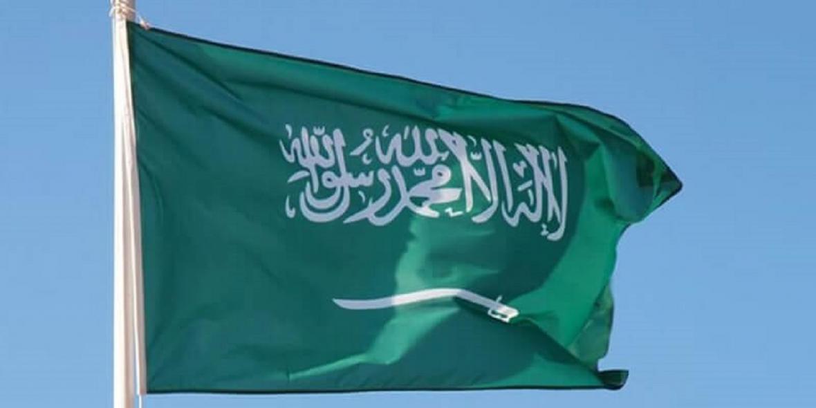 اتهام زنی وزارت خارجه عربستان به حزب الله لبنان