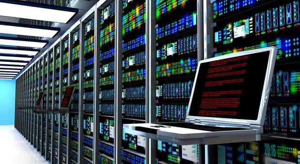خدمات رایگان سرور خصوصی به کسب وکارهای نوپا ارائه می گردد